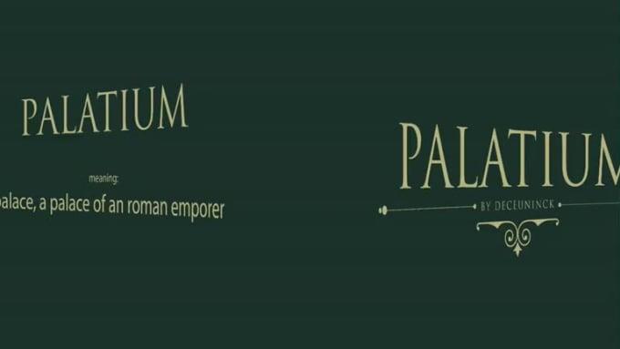 palatium
