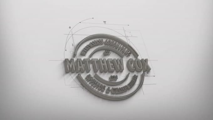 matthewcoxen-1080p
