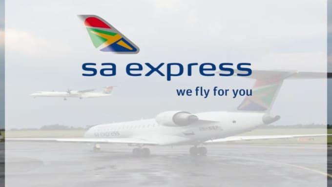 SA_express