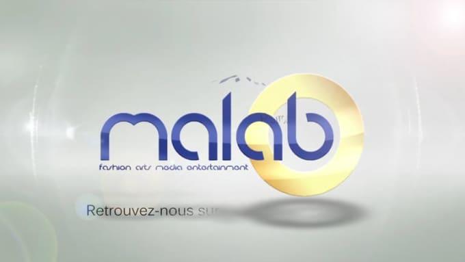 Malabo Final
