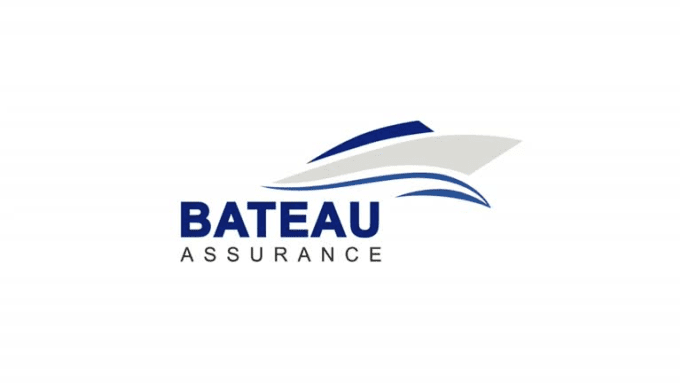 Bateau Assurance 1080