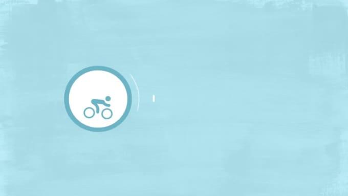 bezahlen-rechnung - infographic explainer video version2 - startupstudios