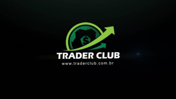 Final_traderclub