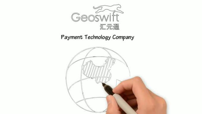 Geo Swift