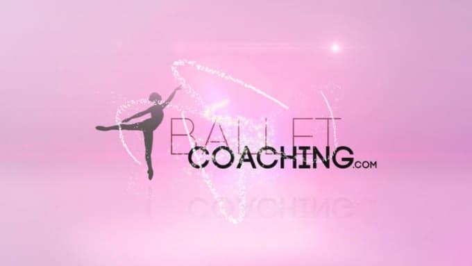 ballet_coaching2