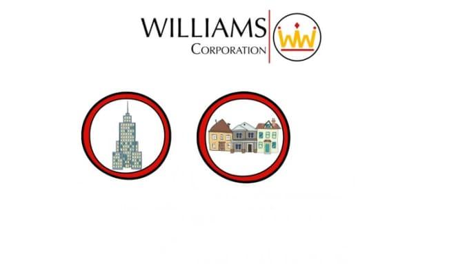 williams corp