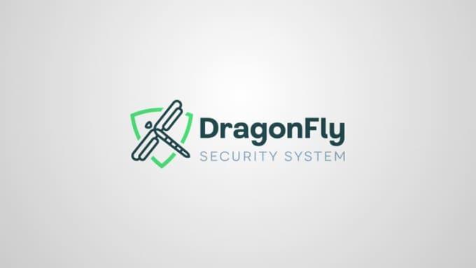 DragonFly_v09