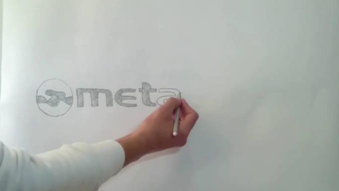 spee color logos 2