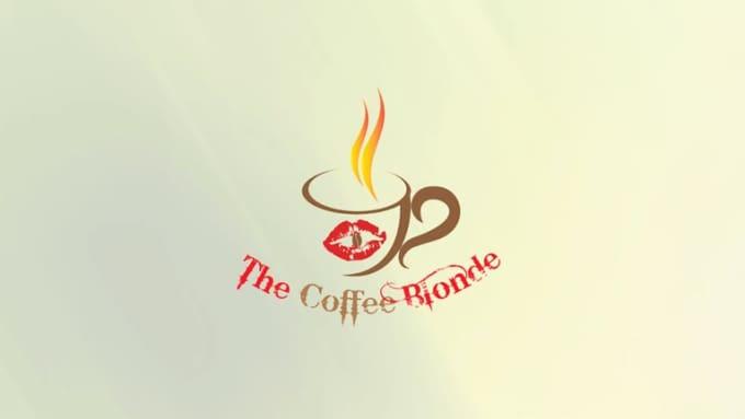 coffee intro