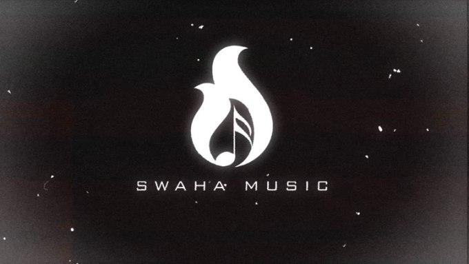 saha music