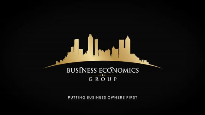Business_Economics animation_just sound