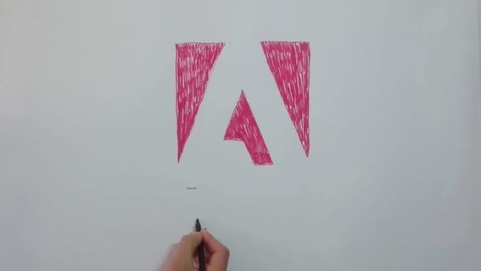 spee color logos 5
