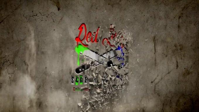 Redleafsp