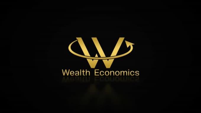 wealt economis animation_2