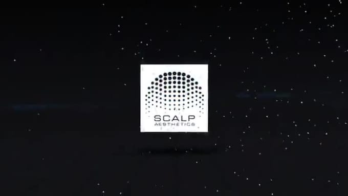 Scalp Intro