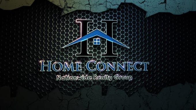 HomeConnect_INTRO