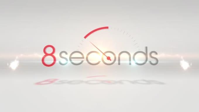 8seconds