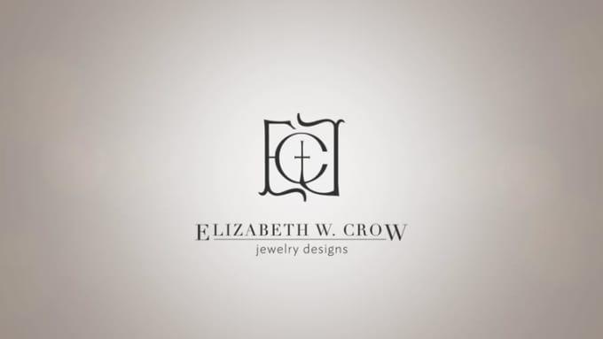 Elizabeth W