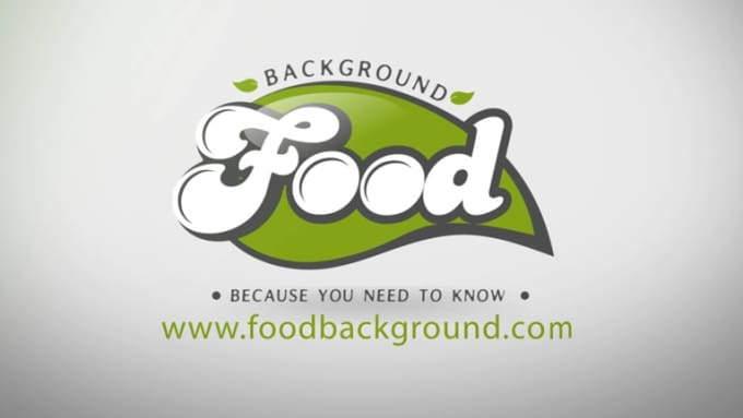 foodbackground2