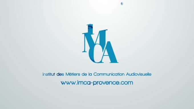 IMCA_2