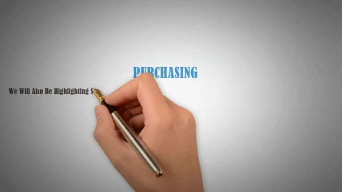 ISM PURCHASING 2