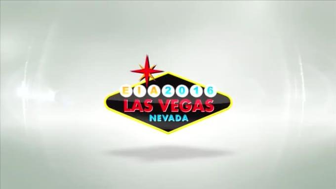 Vegas16 HD 1280 x 720p
