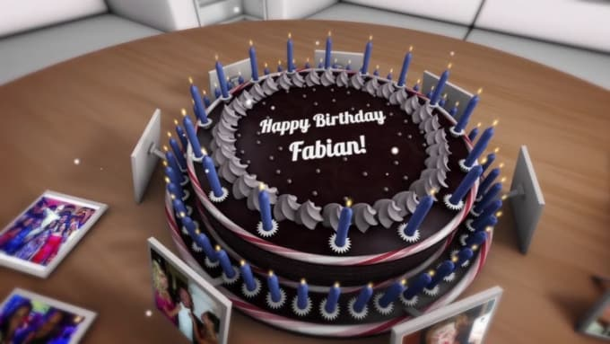sugarsalt 2_birthday video - cake