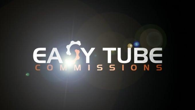 20160015-EasyTubeCommissions