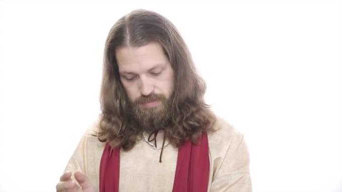 got time 4 jesus