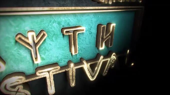 mythfest h246