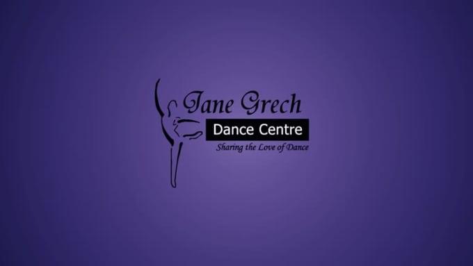 JaneGrech