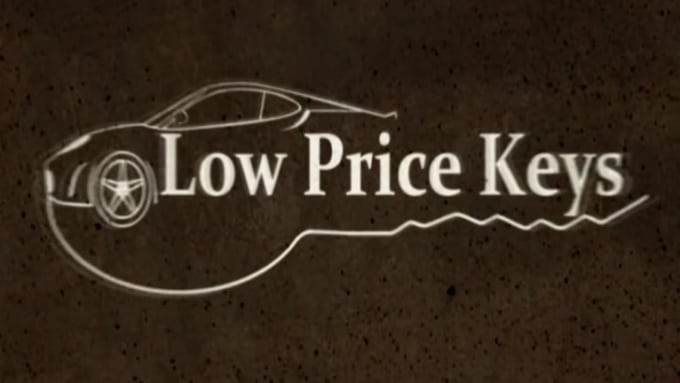 LowPriceKeys-Rev