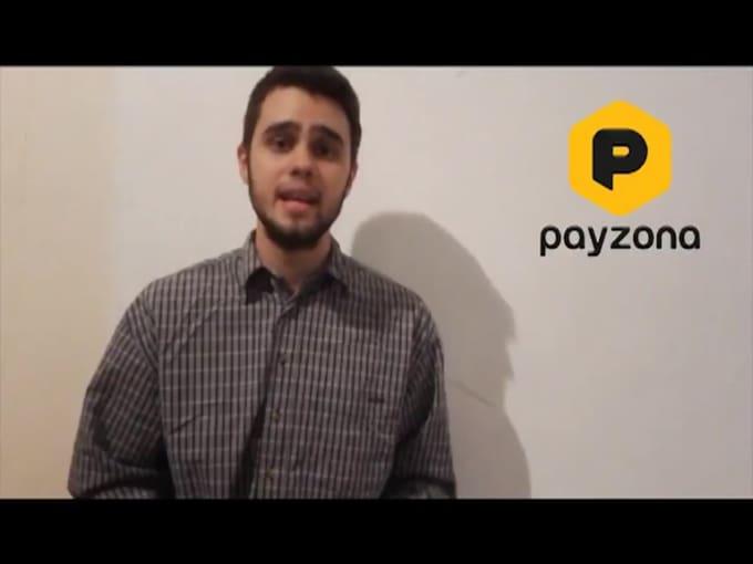 Payzona