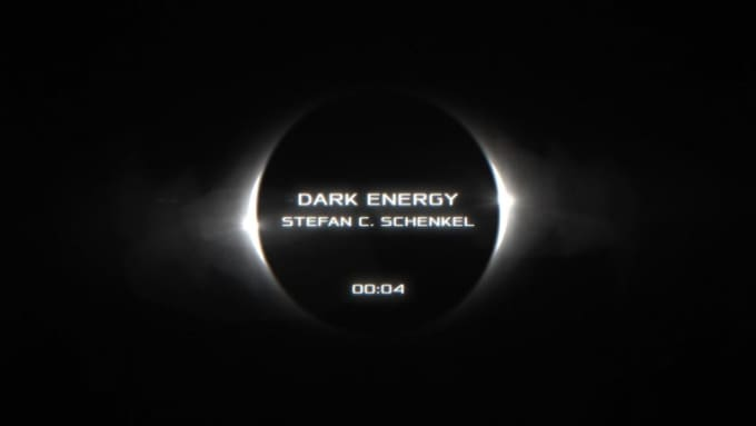 03_Dark_Energy__MusicVisual_Preview