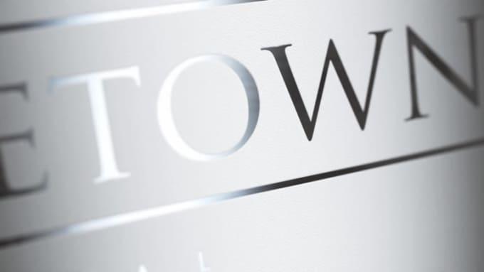 Georgetown Capital