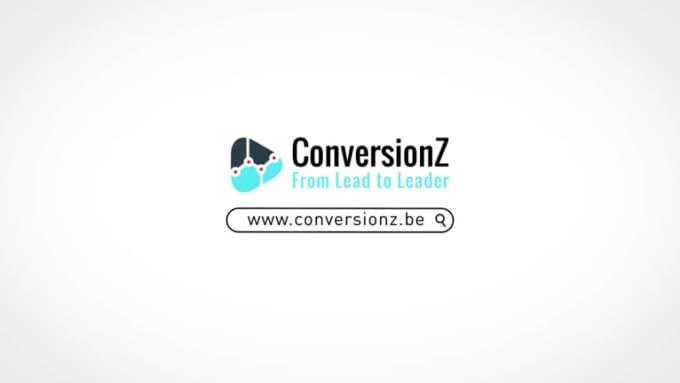 Conversionz