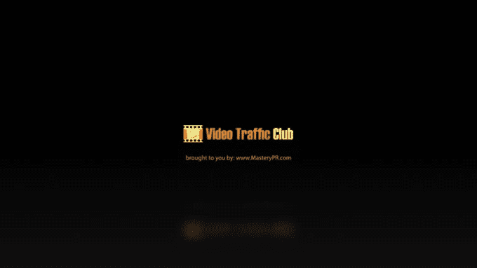 videotrafficclub