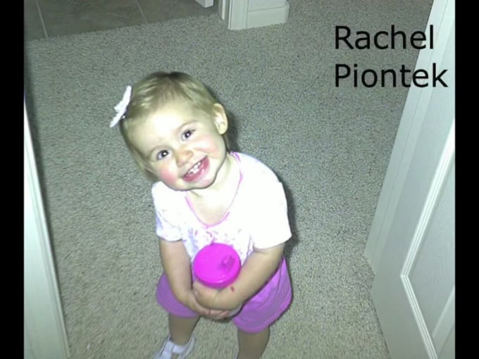 Rachel Piontek