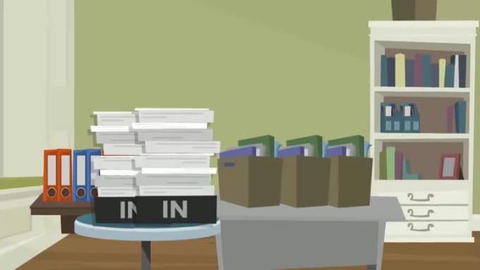 paperless3
