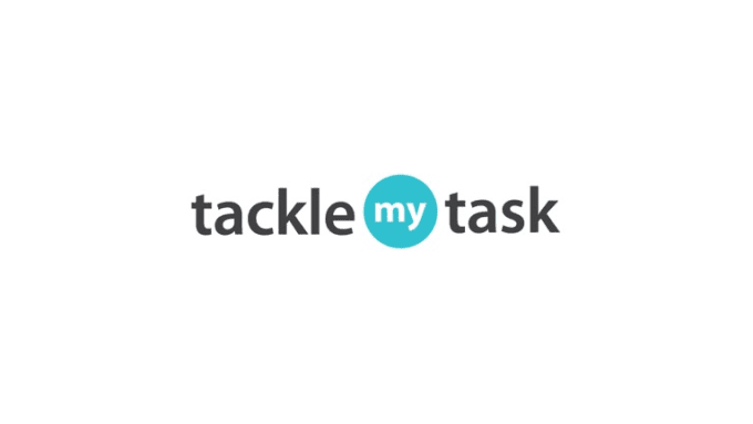 tackletask