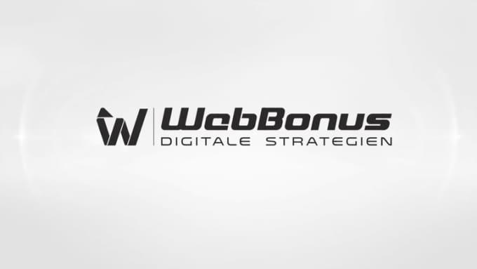 Webbonus_HDIntro1