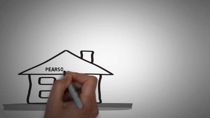 Pearson Ferrier Multi Business