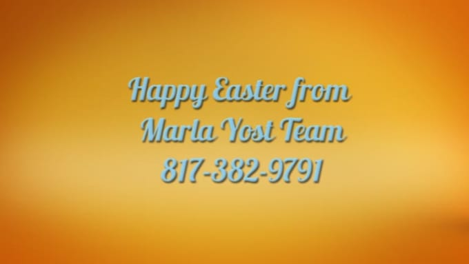 marlayostteam_Easter_Bunny_Wishes_half HD