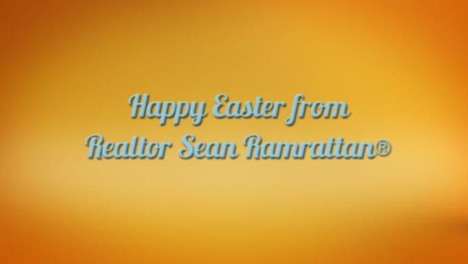 trinisean_Easter_Bunny_Wishes_half HD