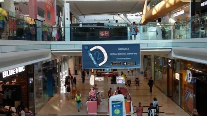 mall_ad02_no_hd_02