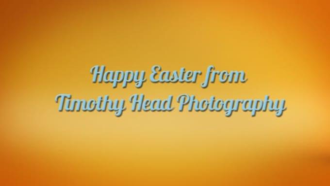 timothyhead_Easter_Bunny_Wishes_half HD