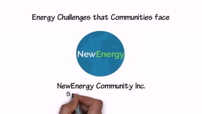 newenergy 2