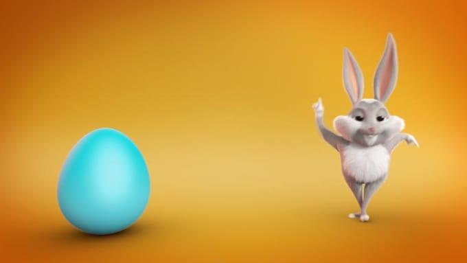 mattiejinsjean_Easter_Bunny_Wishes_half HD