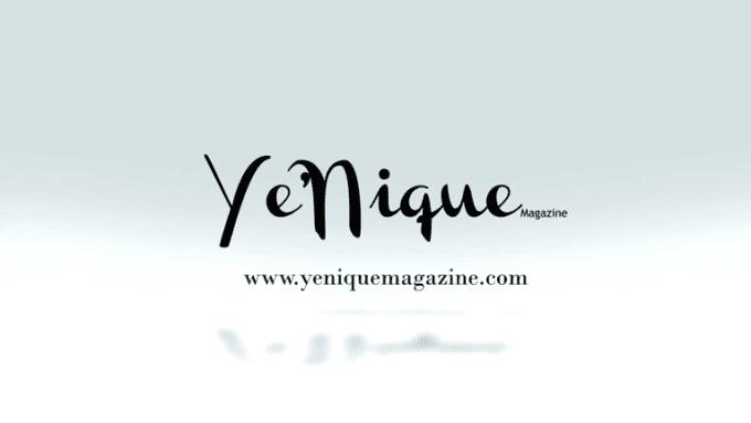 yeniquemagazine 1_x264