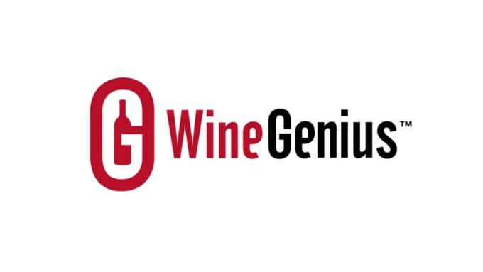Wine Genius custom promo preview